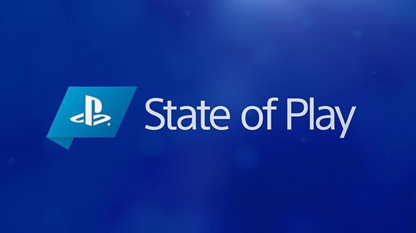 10 Aralık Salı günü akşam saat 5'te Sony yeni oyun duyuruları yapacak. https://www.youtube.com/watch?v=HgzV3MFs2ok