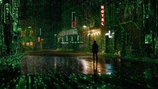 Matrix Resurrections - Türkçe Altyazılı Resmi Fragman