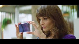 Huawei P20 Pro | See More